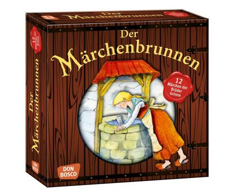 Der Maerchenbrunnen-1