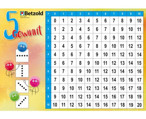 Betzold 5 gewinnt-3