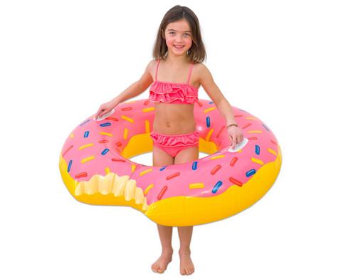 XXL Donut Schwimmring-3