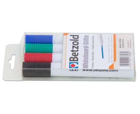 Betzold Whiteboard Marker-3
