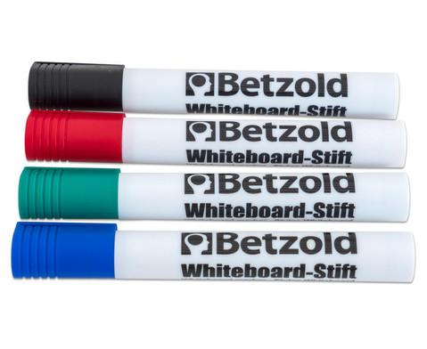 Betzold Whiteboard Marker-4