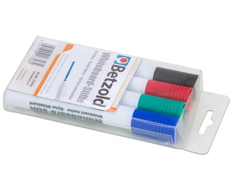 Betzold Whiteboard Marker-5