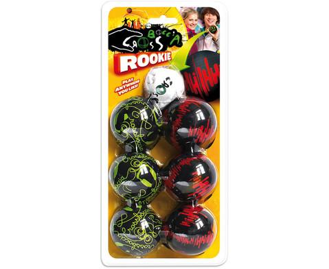 Crossboccia Rookie Mini-1