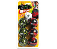 Crossboccia® Rookie Mini
