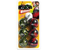 Crossboccia® Rookie Mini