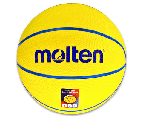 Molten Basketball Junior