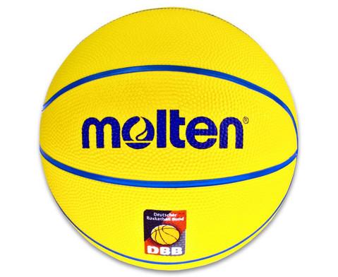 Molten Basketball Junior