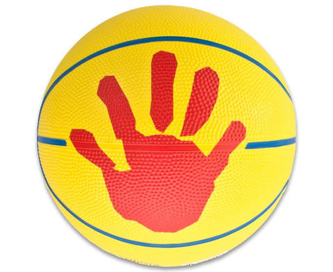 Molten Basketball Junior-2