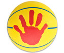 Molten Basketball Junior-2