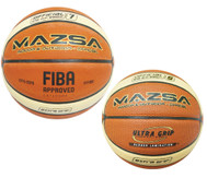 Schul Basketball Ultra Grip