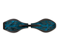 Waveboard 'The Wave G1' Sport Rim