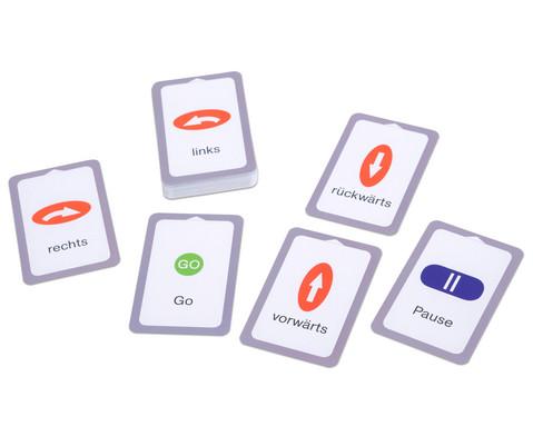 Kartenset Programmieren einfach lernen-2