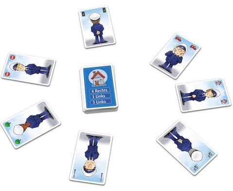Rinks  Lechts - Kartenspiel-2