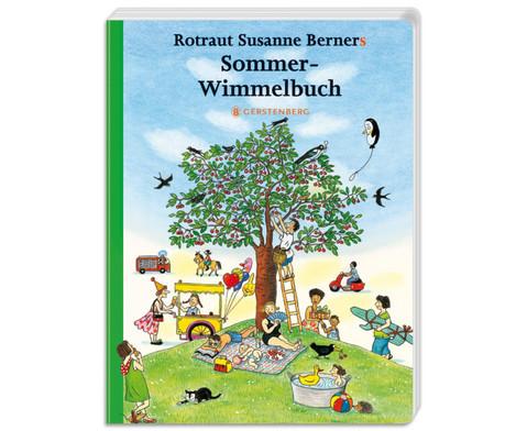 Sommer-Wimmelbuch-1