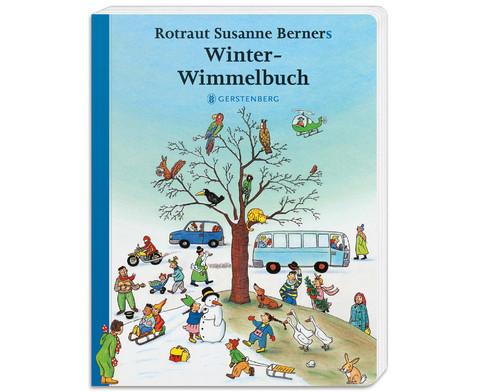 Winter-Wimmelbuch-1