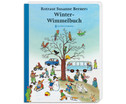 Winter-Wimmelbuch-1