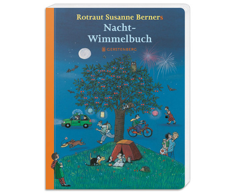 Nacht-Wimmelbuch-1