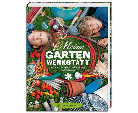 Meine Gartenwerkstatt-1