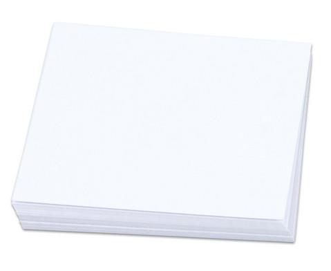 Blankokarten fuer Pocket Cube klein 9 x 9 cm-1
