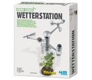 Wetterstation - Bausatz
