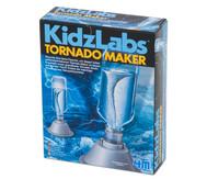 KidzLabs - Tornado Maker Bausatz