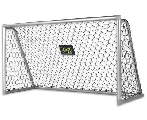 EXIT Fussballtor Scala 220 x 120 cm