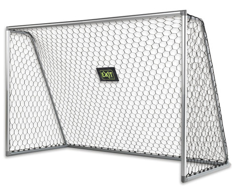 Fussballtor Scala 300 x 200 cm-1