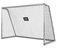 Fußballtor Scala, 300 x 200 cm