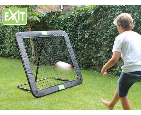 Rebounder Kickback L-5