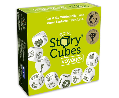 Story Cubes voyages-2