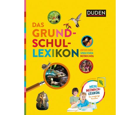 Duden - Grundschul-Lexikon-1