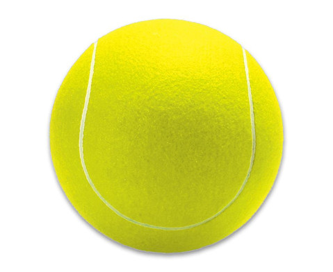 XXL Tennisball  20 cm-1