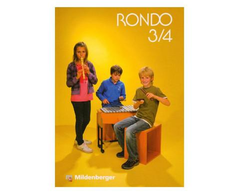 RONDO 3-4 - Schuelerbuch-1
