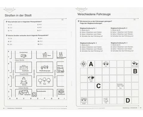 Orientierung und Kartenkunde-6