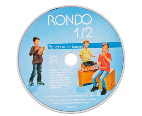 RONDO 1-2 - Transparentfolien-2