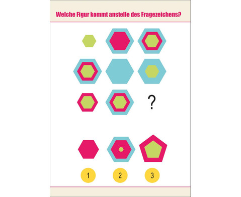 Tellimero - IQ Quiz-2