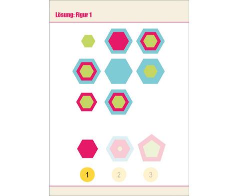 Tellimero - IQ Quiz-3