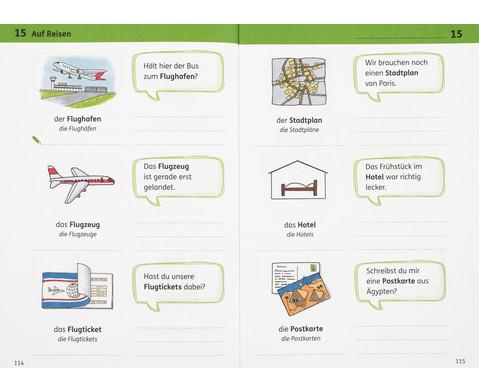 Langenscheidt - Vom Bild zum Satz-4