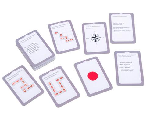 Kartenset Programmieren einfach lernen 2-2
