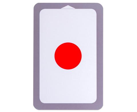 Kartenset Programmieren einfach lernen 2-5