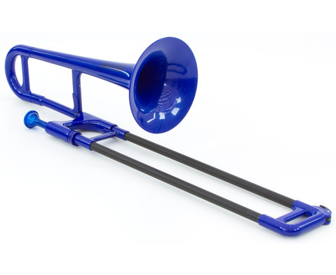 pBone Mini - Posaune-1
