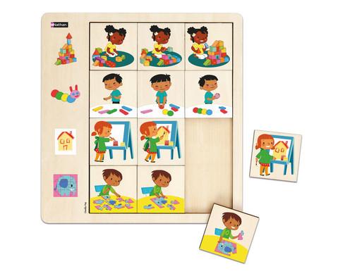 LudiTab Puzzle Abfolgen-2