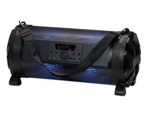 Bluetooth-Box BTL-300