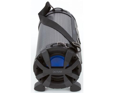 Bluetooth-Box BTL-300-4