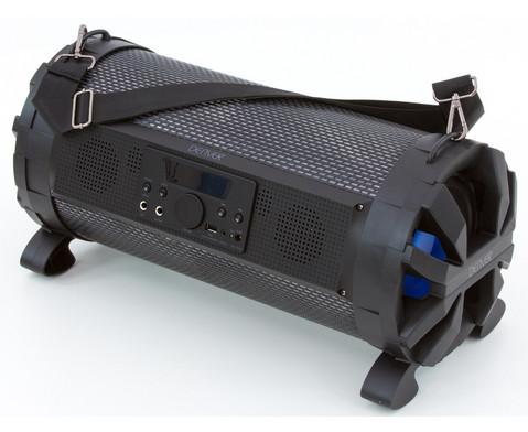 Bluetooth-Box BTL-300-5