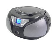 CD-Player TCU-206
