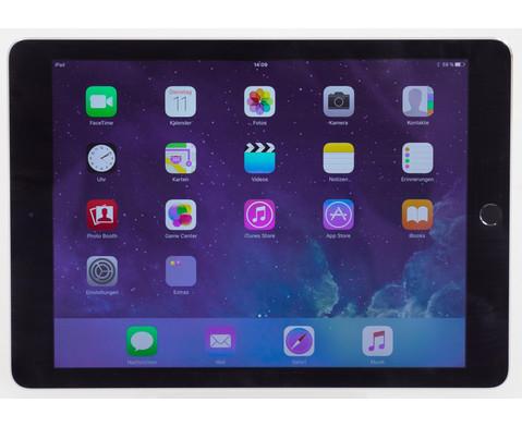 Apple iPad  97 WiFi 32GB Space Gray