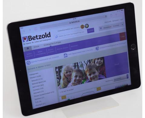 Apple iPad  97 WiFi 32GB Space Gray-4