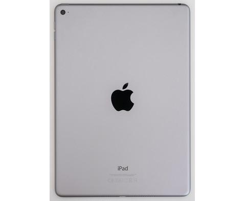 Apple iPad  97 WiFi 32GB Space Gray-7