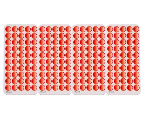 Stickerbogenset rot fuer Tellimero-2